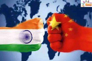 Read more about the article युद्धकामी चीन को पीछे हटना ही होगा