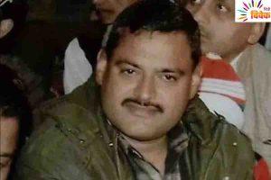 Read more about the article उत्तर प्रदेश में बढ़ा बदमाशों का खौफ, मुठभेड़ में 8 पुलिसकर्मी शहीद, योगी ने शख्त आदेश
