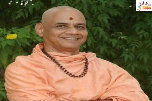Read more about the article राम मंदिर का निर्माण राष्ट्र के आत्मविश्वास का पुनर्जागरण