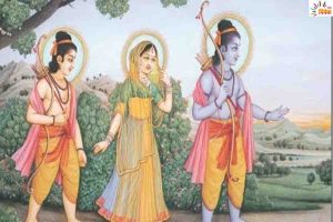 Read more about the article रामो राजमणि सदा विजयते