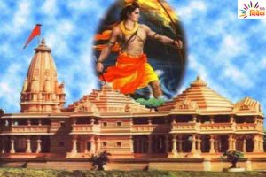 Read more about the article हिंदुत्व के पुनर्जागरण का शक्तिकेंद्र