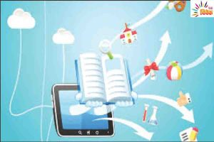 Read more about the article शिक्षा का भविष्य और भविष्य की शिक्षा