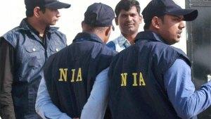 Read more about the article भारत में बड़े हमले को NIA ने किया नाकाम, 200 आतंकी अब भी भारत के लिए खतरा!
