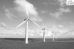 Read more about the article राज्य में खुले पवन ऊर्जा केंद्र के 40केंद्र