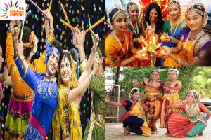 Read more about the article भारतीय परंपरा में वस्त्र वैशिष्ट्य