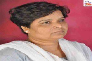 Read more about the article मैगसेसे पुरस्कार विजेता- नीलिमा मिश्रा