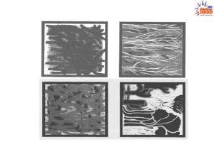 Read more about the article प्रकृति का कोई राग ही है रंजना पोहनकर की कला