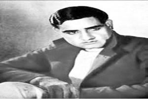 के. एल. सहगल: पार्श्व गायन का पहला सितारा