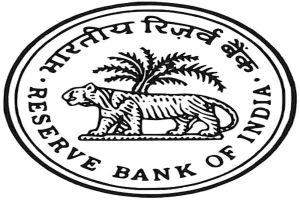 Read more about the article बैंकों के ब़ड़ेे कर्जखोरों का काला चिट्ठा