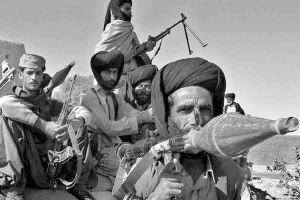 Read more about the article पाकिस्तान कितने टुकड़ों में बंटेगा?