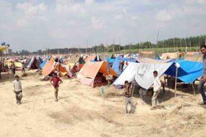 Read more about the article शरणार्थियों को मिलेगी भारत में नागरिकता