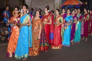 Read more about the article गोवा में हिंदू स्मृति का जागरण