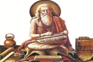 Read more about the article गुरु पूर्णिमा: दुनिया से परिचय कराने वाले गुरु की महिमा