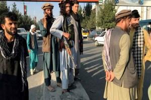 Read more about the article तालिबान का कब्जा, पाक की जीत और भारत की हार कैसे हुई?