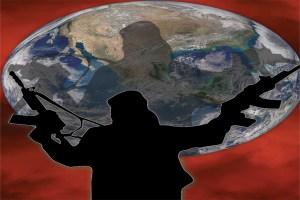 Read more about the article भारत को बचना होगा तालिबानी सोच से