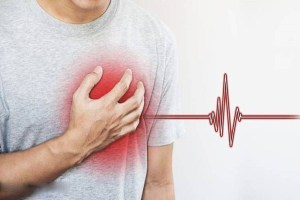 युवाओं को क्यों पड़ रहा दिल का दौरा (Heart attack)