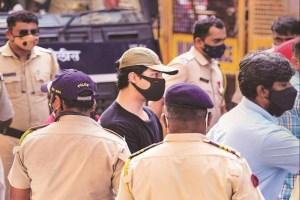 Read more about the article भारतीय ड्रग्स बाजार में 455 फीसदी की बढ़ोत्तरी, हर साल 10 लाख करोड़ का होता है व्यापार