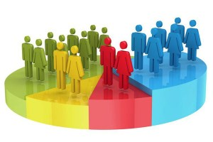 Read more about the article जातिगत जनगणना कितनी सही?