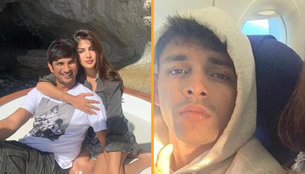 सुशांत सिंह राजपूत के 3 कम्पनियों में रिया चक्रवर्ती और उनके भाई की भागेदारी, पुलिस ने की दोनों से पूछताछ