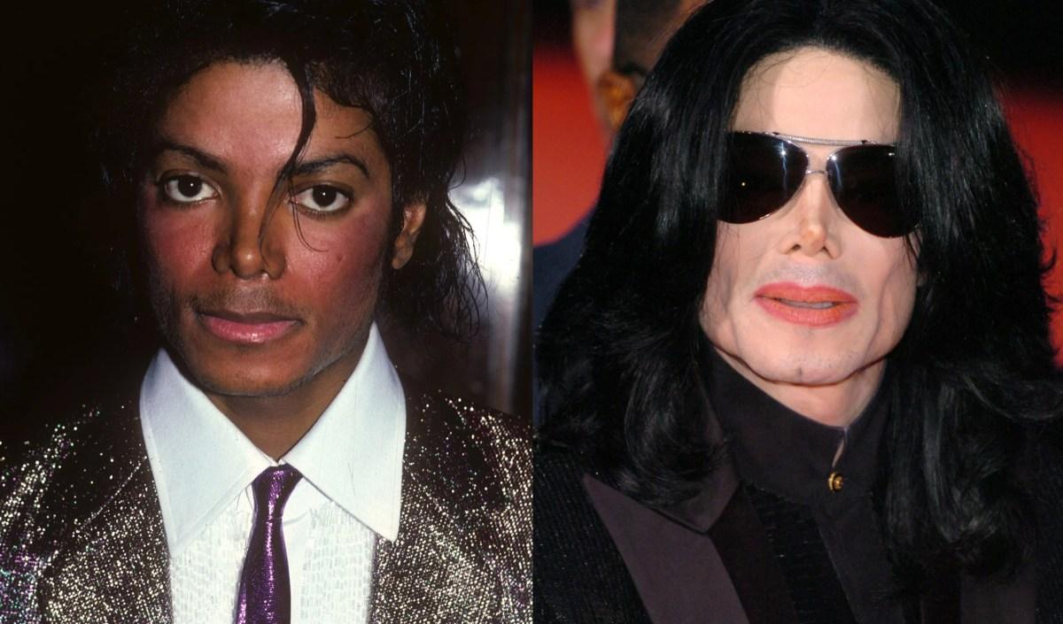 11 साल पहले आज ही के दिन माइकल जैक्सन ने दुनिया को कहा था अलविदा, आज तक अनसुलझा है रहस्य