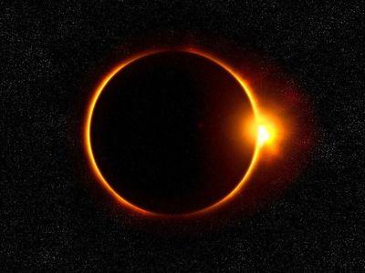 सूर्य ग्रहण के दौरान क्या खा सकते हैं और क्या नहीं, जाने