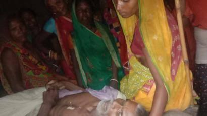 बिहार में मौत बनकर गिरी आकाशीय बिजली, 83 लोगों की गई जान