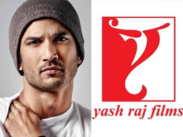 सुशांत सिंह राजपूत के मन में थी यशराज फिल्म्स के प्रति नाराजगी, कास्टिंग डायरेक्टर ने किया बड़ा खुलासा