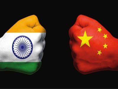 भारत सरकार का चीन को करारा जवाब टिक टॉक समेत ये 59 एप्प हुए बैन