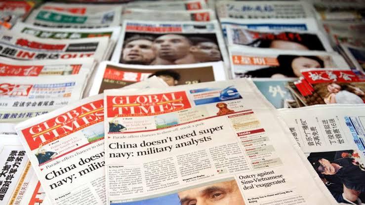 भारत-चीन विवाद: चीन के लिए खतरा साबित हो सकती है प्रधानमंत्री मोदी की ख़ामोशी, दे सकते हैं करारा जवाब