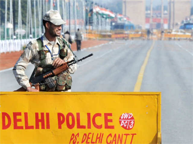 कोरोना वायरस के बीच आई एक बुरी खबर, भारत के इस राज्य में घुस आए हैं आतंकी