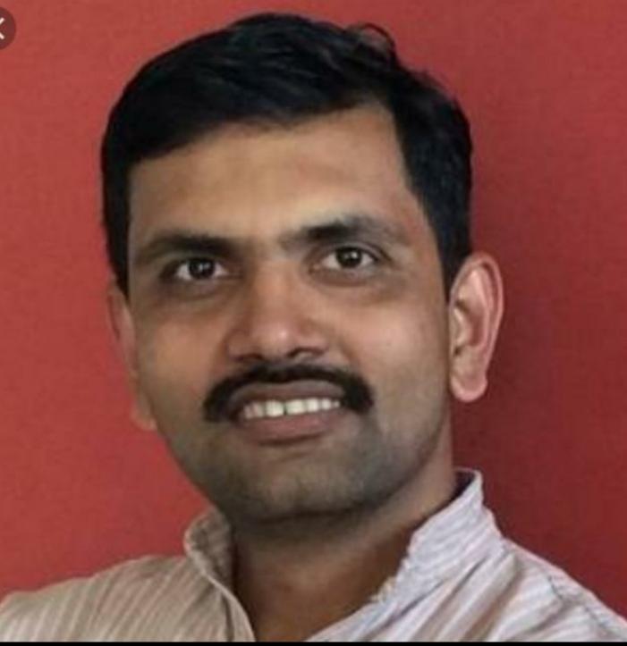 मुख्यमंत्री योगी आदित्यनाथ के खिलाफ एकजुट हुए अखिलेश और मायावती, बसपा सुप्रीमो ने लगाई फटकार