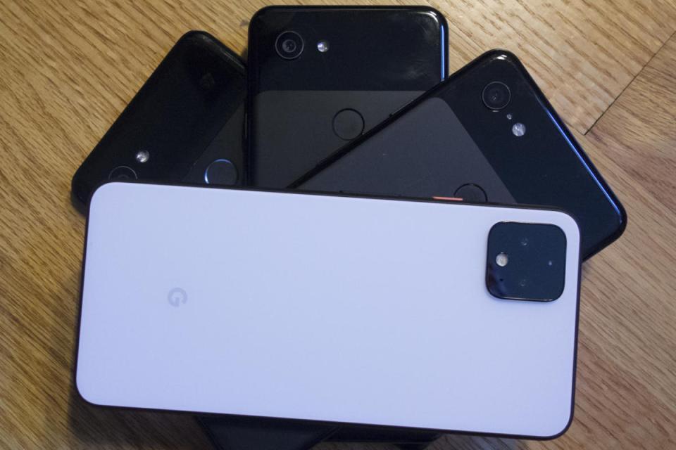 चाइनीज मोबाइल को छोड़ इन स्मार्टफोन को खरीद सकते हैं आप