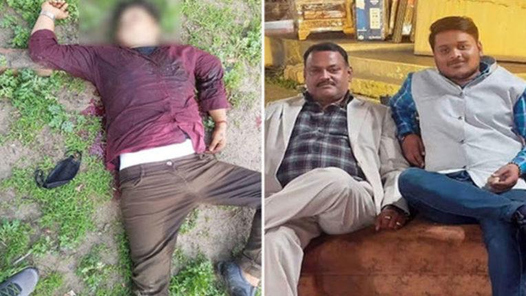 पुलिस एनकाउंटर में विकास दुबे के 5 गुर्गे उतरे मौत की घाट, जाने पूरा घटनाक्रम