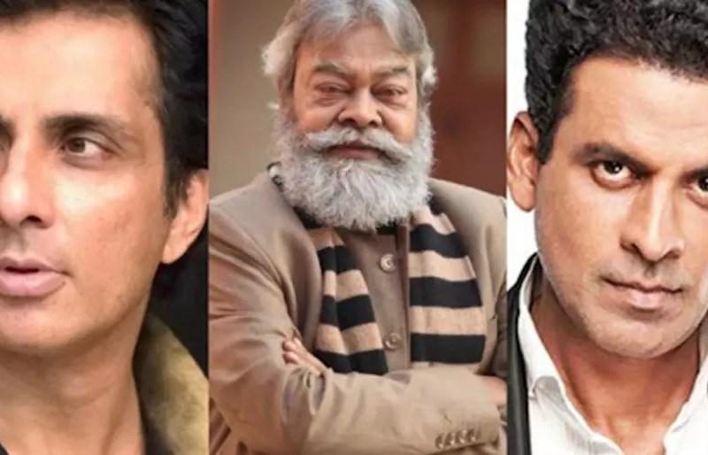 प्रतिज्ञा के ठाकुर सज्जन सिंह गंभीर हालत में अस्पताल में भर्ती, सोनू सूद और मनोज बाजपेई ने की मदद