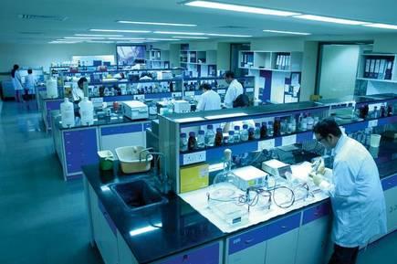 देश की दूसरी कोरोना की वैक्सीन का फेज-3 परीक्षण शुरू, डीजीसीआई ने दे दी मंजूरी