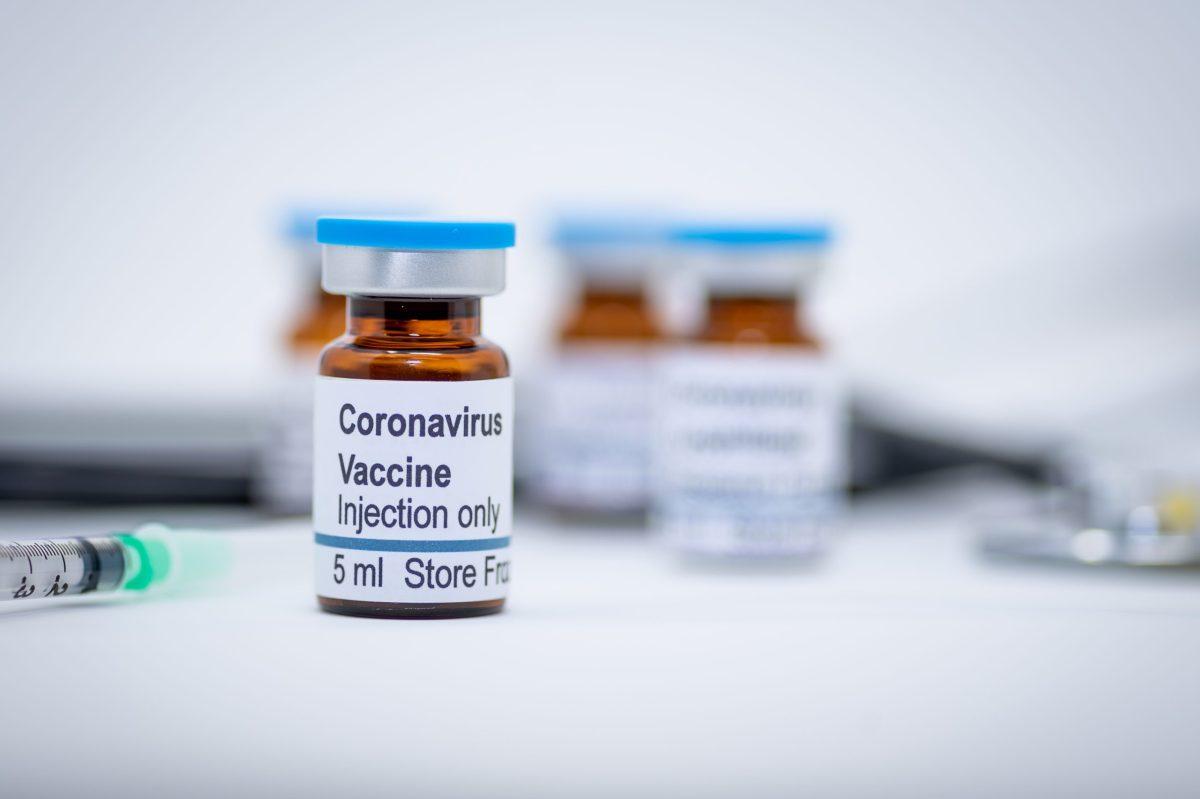 ऑक्सफ़ोर्ड यूनिवर्सिटी ने दी कोरोना वैक्सीन पर खुशखबरी, जिंदगी में दोबारा नहीं होगी बीमारी