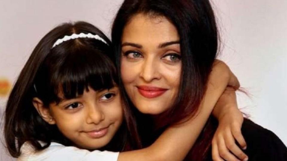 बेटी आराध्या के साथ नानावती अस्पताल में भर्ती ऐश्वर्या राय बच्चन, 5 दिन पहले हुआ था कोरोना