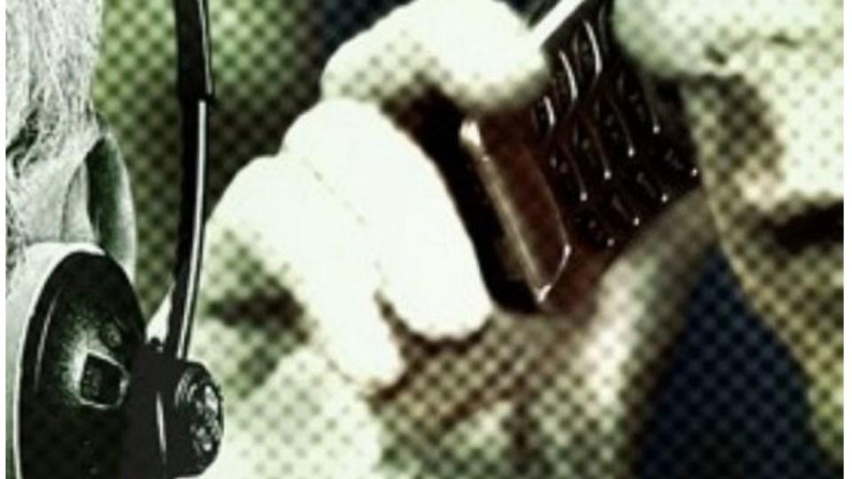 आखिर क्या हैं फोन टेपिंग के सही नियम, क्या कहती है कानून की किताब