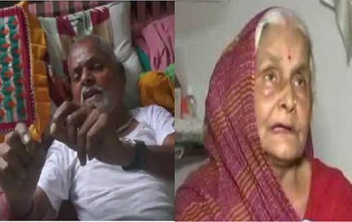 बिकरू में अकेले रहता था विकास दुबे, कानपुर में भाई की हुई थी हत्या