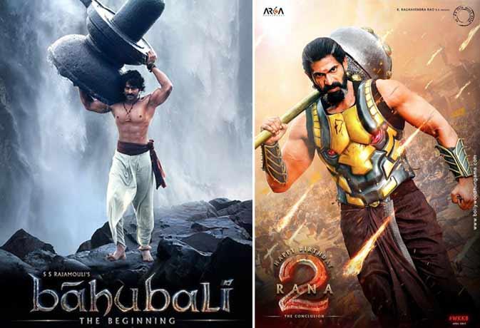 बॉलीवुड की इन 5 फिल्मों ने की है बॉक्सऑफिस पर सबसे ज्यादा कमाई, दूसरे नंबर पर है सुशांत सिंह राजपूत की ये फिल्म
