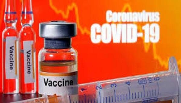 चीन करेगा एक फैक्ट्री में 20 करोड़ वैक्सीन का उत्पादन सलाना ,4 देशों में ट्रायल