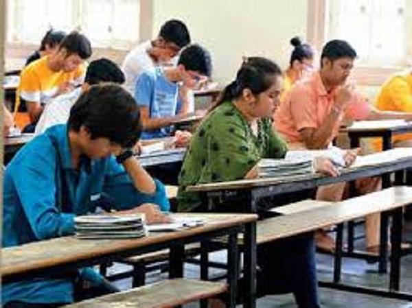 उत्तर प्रदेश : सरकार ने यूनिवर्सिटी के लिए जारी की गाइडलाइन, 1 अक्टूबर से शुरू होगा नया सत्र
