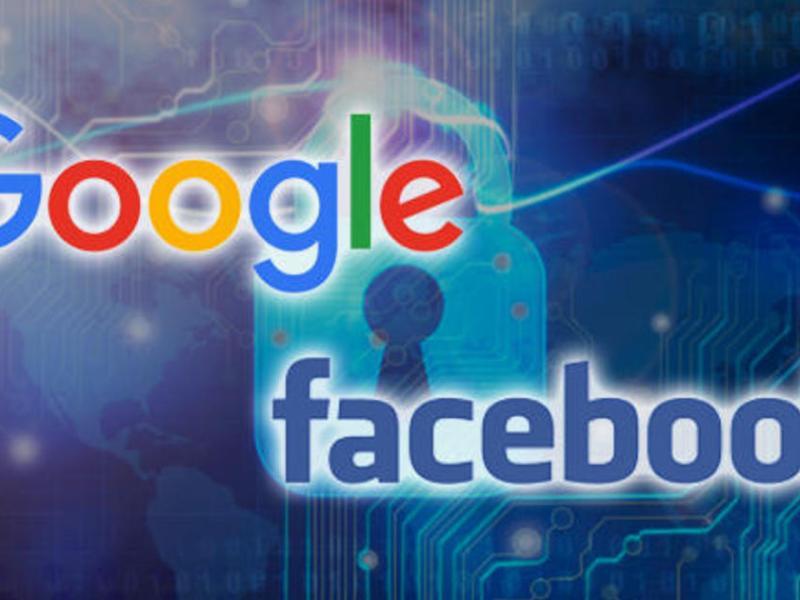 फेसबुक पासवर्ड डिटेल चुराने वाले इन 25 ऐप्स को गूगल ने किया बैन, अगर आप भी कर रहे हैं यूज तो तुरंत करें अनइंस्टाल