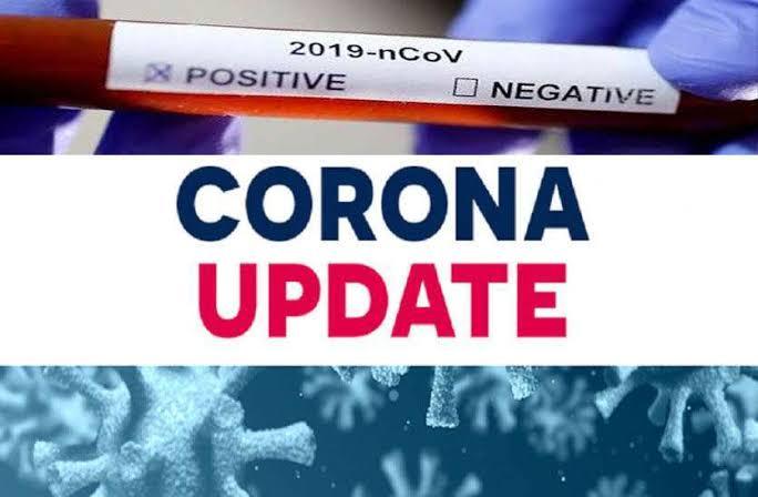 कोरोनावायरस के मामले में टॉप-3 देशों में पहुंचा भारत, इस राज्य में साल भर के लिए जारी हुई गाइडलाइन