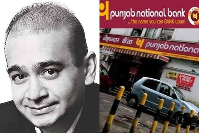 नीरव मोदी के खिलाफ ईडी की बड़ी कार्रवाई, जब्त की भगोड़े की 329.66 करोड़ रुपये की संपत्ति