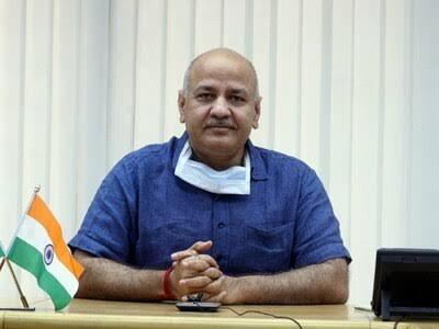 केजरीवाल ने एग्जाम को लेकर पीएम मोदी से लगाई गुहार, दिल्ली सरकार ने लिया बड़ा फैसला