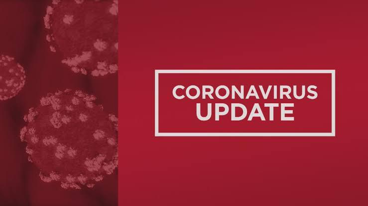 कोरोनावायरस का आतंक जारी, 24 घंटों में आए 28 हजार से ज्यादा मामले, Bmc कमिश्नर की मौत
