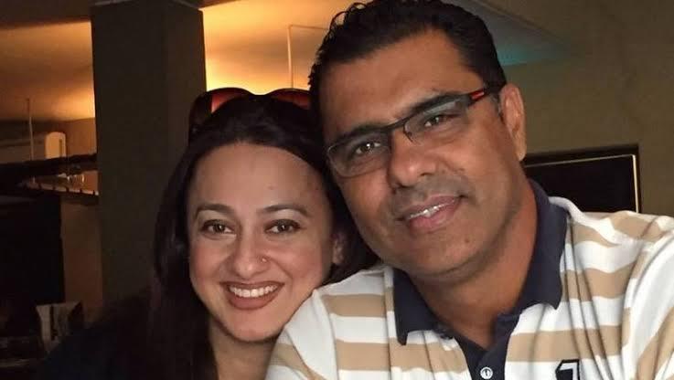 इन क्रिकेटरों की डॉक्टर पत्नियां कर रहीं कोरोनावायरस से संक्रमित मरीजों का इलाज