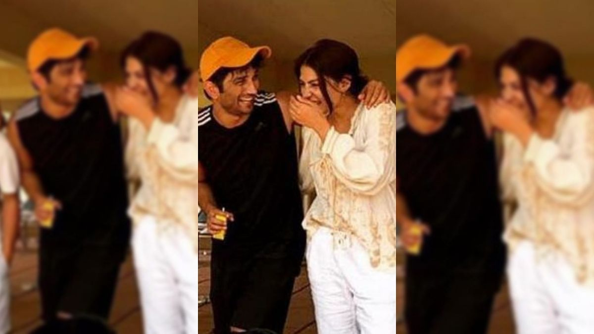 सुशांत सिंह राजपूत आत्महत्या मामले में बचे करण जौहर और आदित्य चोपड़ा, मुश्किल में रिया चक्रवर्ती