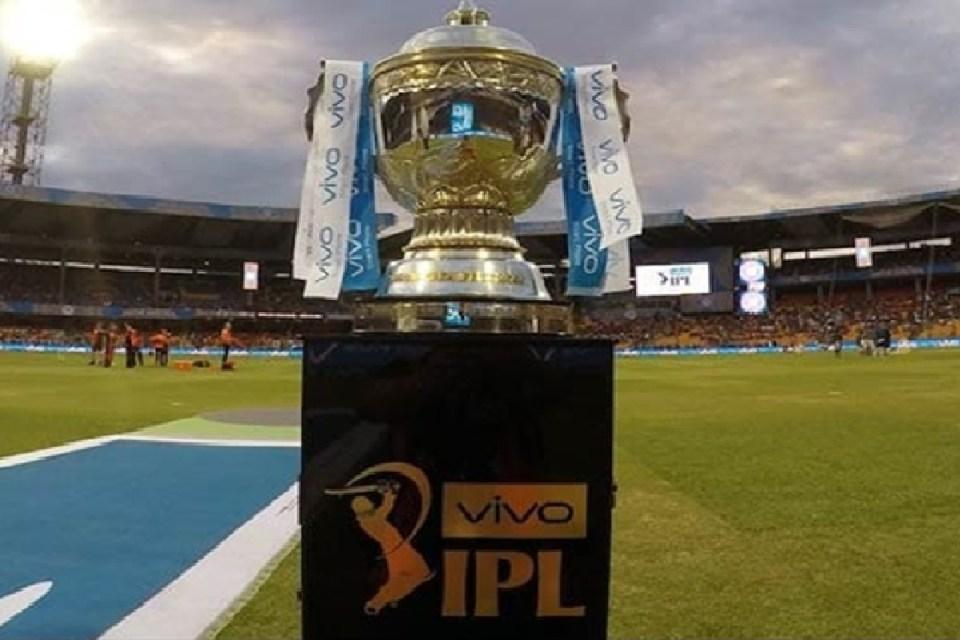 टी-20 विश्व कप 2021 और 22 पर आईसीसी ने लिया फैसला, इस दिन खेला जाएगा फाइनल
